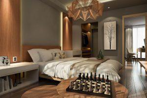 bedroom-1807838_1920