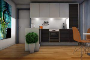 kitchen-3690795_1920