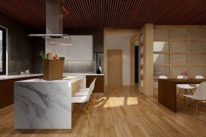 kitchen-825318_1920